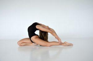 pilates yoga kettlebells pesas rusas