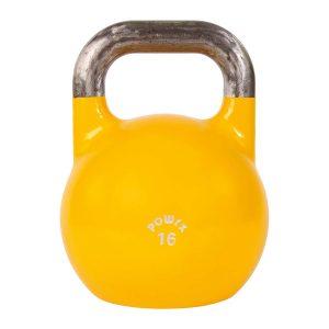 kettlebell girevoy sport 16kg